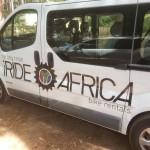 iride_africa