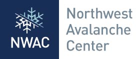 Northwest Avalanche Center Save lives and reduce the impacts of avalanches